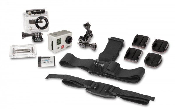 GoPro-HD-Hero2-Outdoor-Edition-600x373