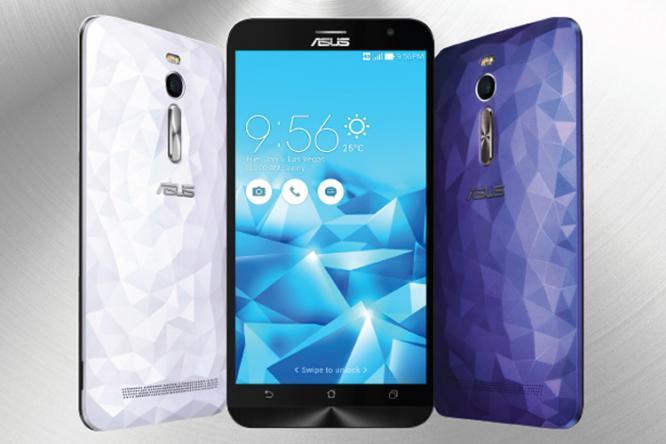 asus-new-zenfones-300715