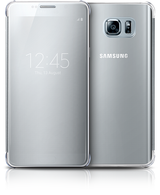 galaxy-note5_accessories_feature_cover_silver_l