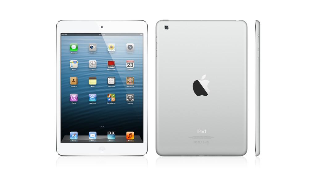 iPad Mini 4 price in Malaysia