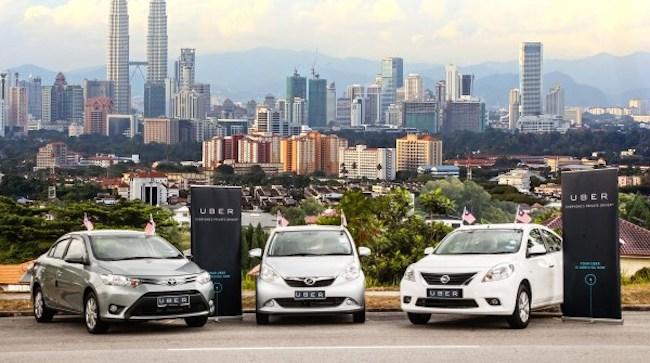 uberx-kl-malaysia