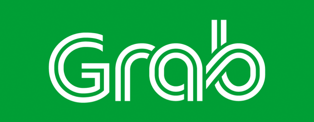 How to be Grabcar driver Malaysia - Gadget
