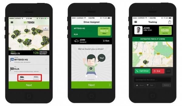 grabcar-app-600x351