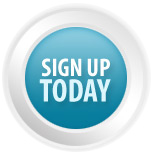 signup-button-i14