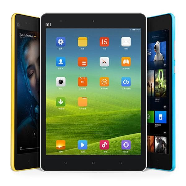 Under 150 Tablets That Are Actually Good: Best Tablets Under RM 1,000