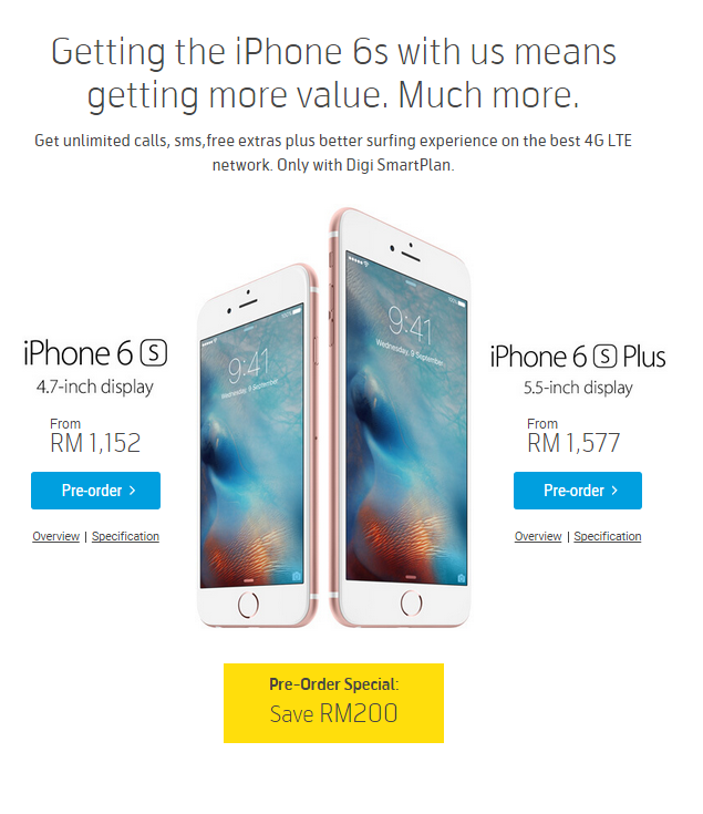 iphone 6s plans iphone 6s plans 7046